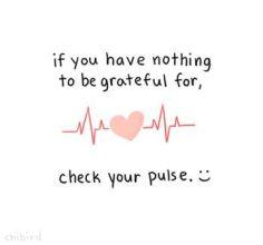 Nurse quote 5